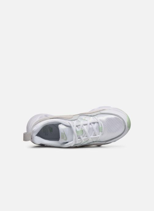 Sneakers Nike Wmns Nike Ryz 365 Bianco immagine sinistra