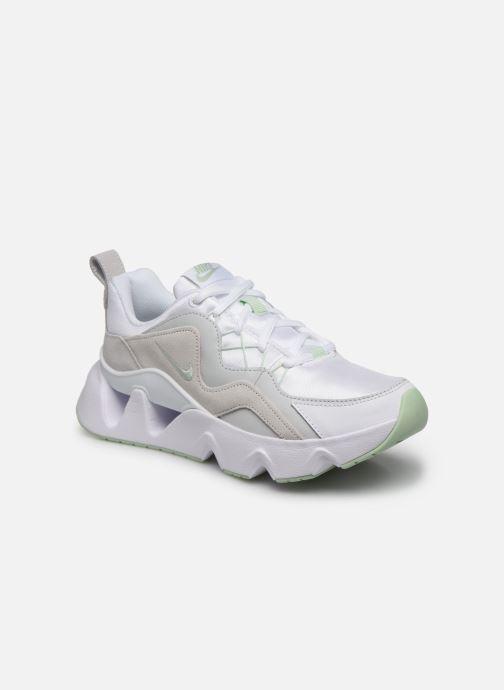 Sneakers Nike Wmns Nike Ryz 365 Bianco vedi dettaglio/paio
