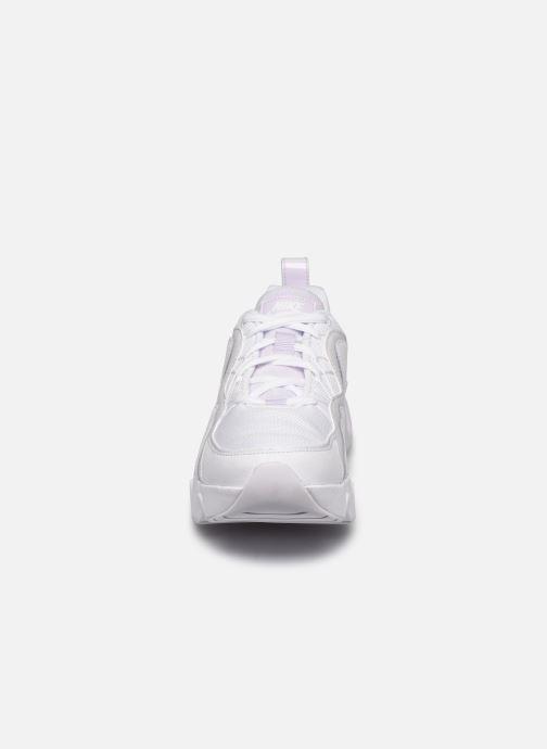 Nike Wmns Nike Ryz 365 Trainers in White (426135)