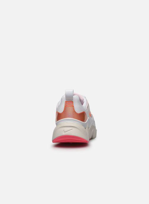 Sneakers Nike Wmns Nike Ryz 365 Wit rechts