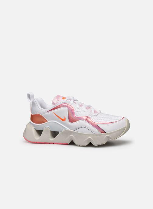 Sneakers Nike Wmns Nike Ryz 365 Wit achterkant