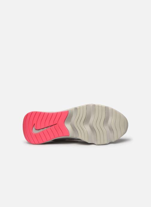 Sneakers Nike Wmns Nike Ryz 365 Wit boven