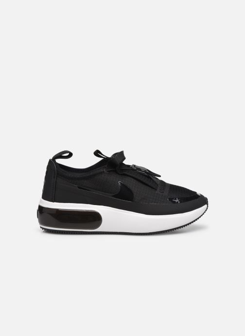 Sneakers Nike W Nike Air Max Dia Winter Nero immagine posteriore