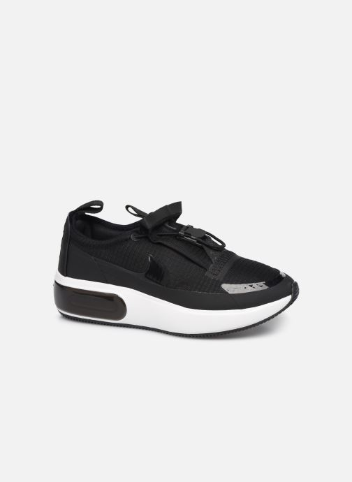 Sneaker Nike W Nike Air Max Dia Winter schwarz detaillierte ansicht/modell
