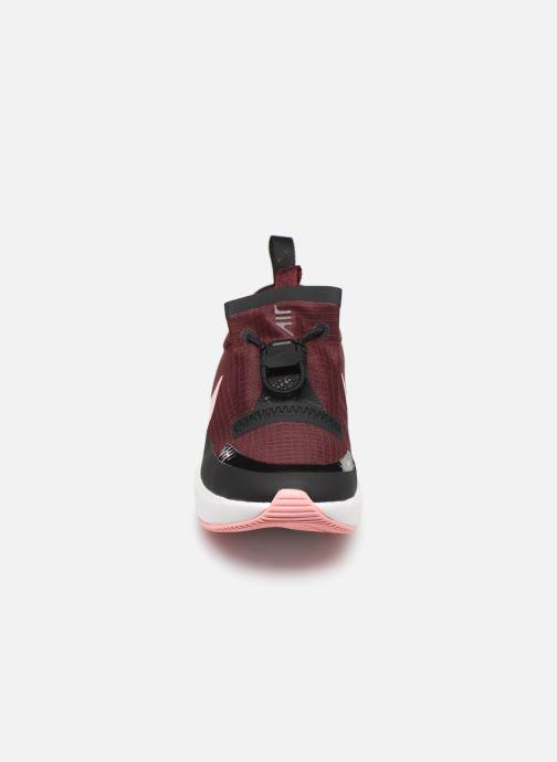 Nike W Nike Air Max Dia Winter (Bordeaux) Sneakers chez