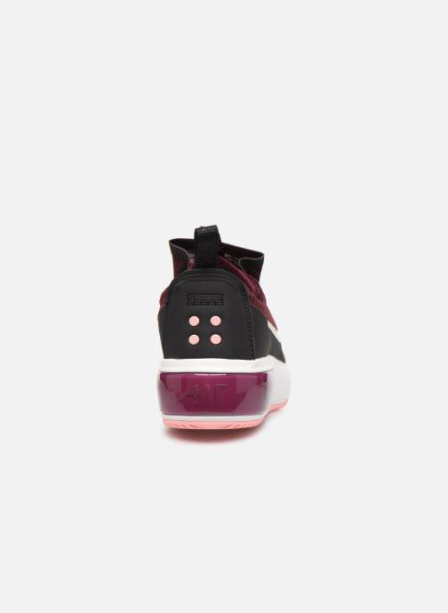 Baskets Nike W Nike Air Max Dia Winter Bordeaux vue droite