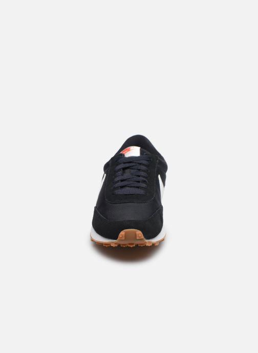 Trainers Nike W Nike Daybreak Black model view