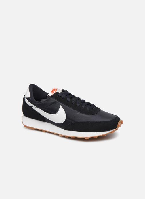 Trainers Nike W Nike Daybreak Black detailed view/ Pair view