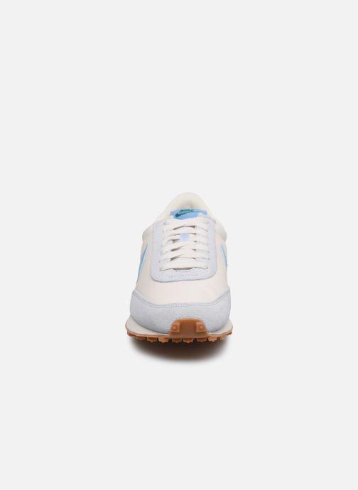 Sneaker Nike W Nike Daybreak weiß schuhe getragen
