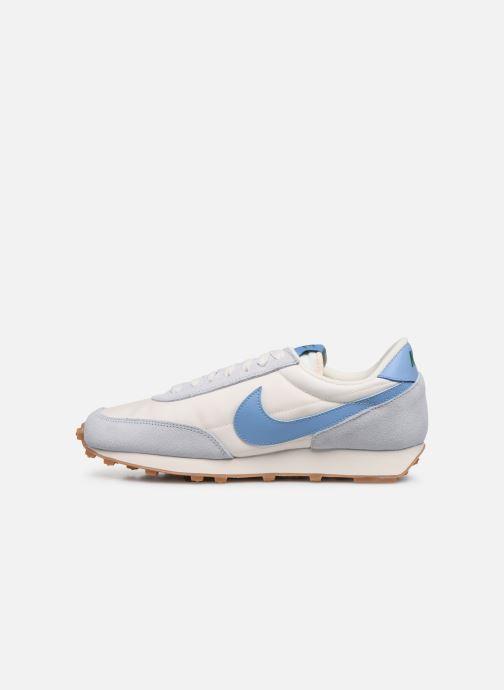 Sneaker Nike W Nike Daybreak weiß ansicht von vorne