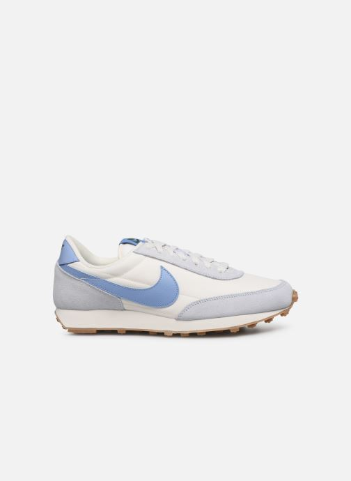 Sneaker Nike W Nike Daybreak weiß ansicht von hinten