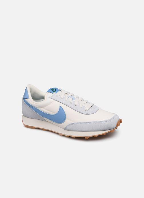 Sneaker Nike W Nike Daybreak weiß detaillierte ansicht/modell