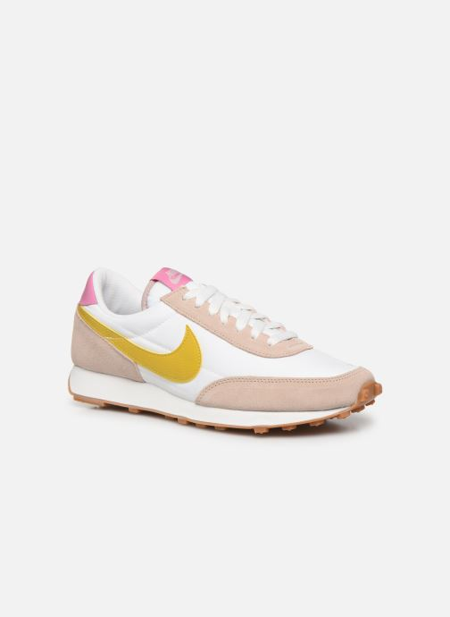 Baskets Nike W Nike Daybreak Rose vue détail/paire