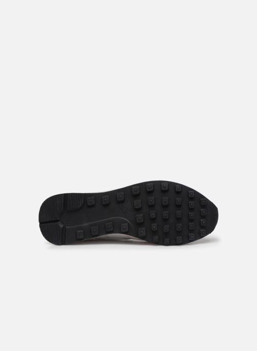 Deportivas Nike Nike Internationalist Women'S Shoe Rosa vista de arriba