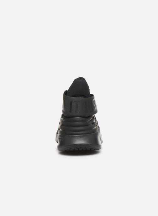 Baskets Nike Nike Zoom Elevate 2 Noir vue droite