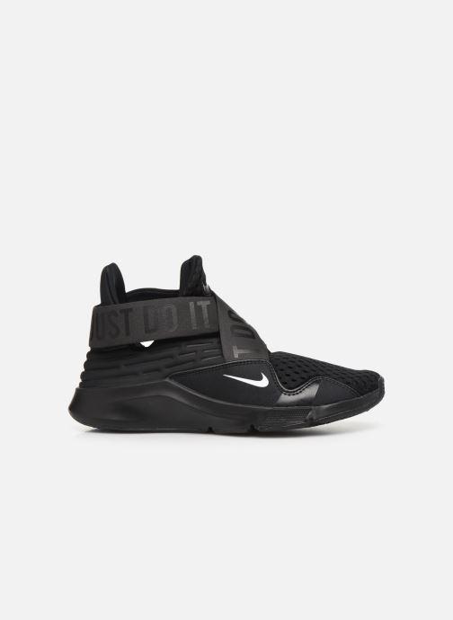 Trainers Nike Nike Zoom Elevate 2 Black back view