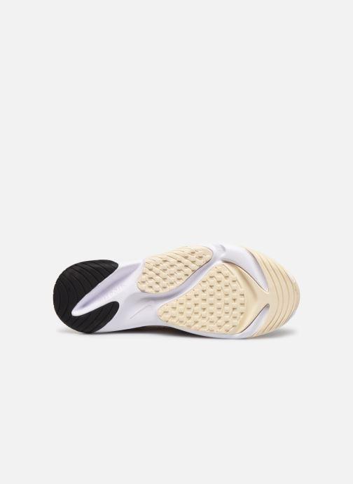 Baskets Nike W Nike Zoom 2K Noir vue haut