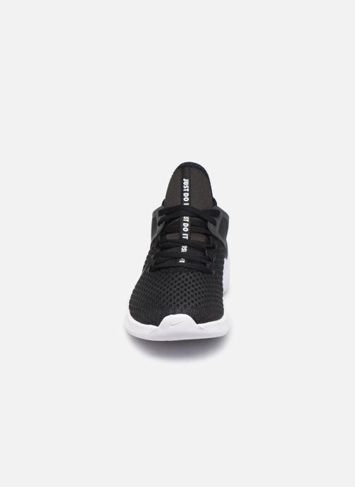 Zapatillas de deporte Nike Nike Air Max Bella Tr 2 Negro vista del modelo
