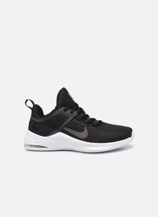 Zapatillas de deporte Nike Nike Air Max Bella Tr 2 Negro vistra trasera