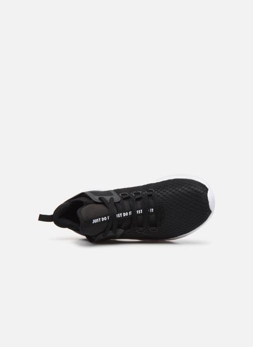 Zapatillas de deporte Nike Nike Air Max Bella Tr 2 Negro vista lateral izquierda