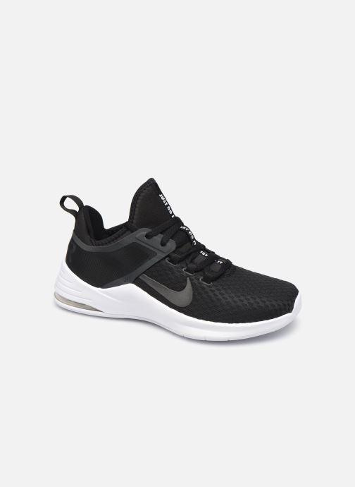 Zapatillas de deporte Nike Nike Air Max Bella Tr 2 Negro vista de detalle / par