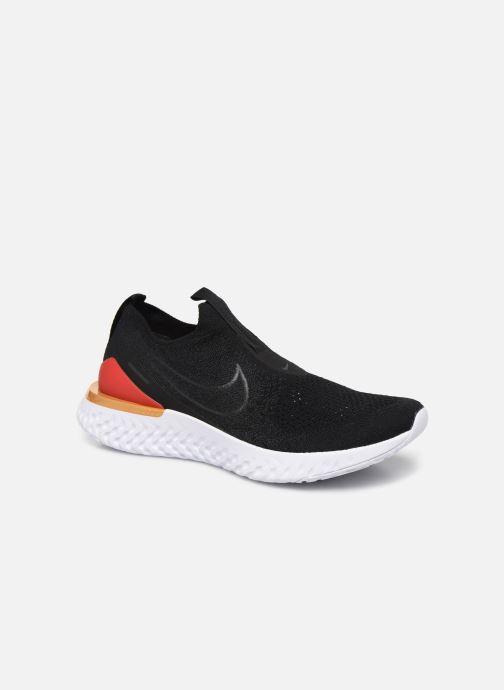 Nike Nike Epic Phantom React (Noir) Chaussures de sport