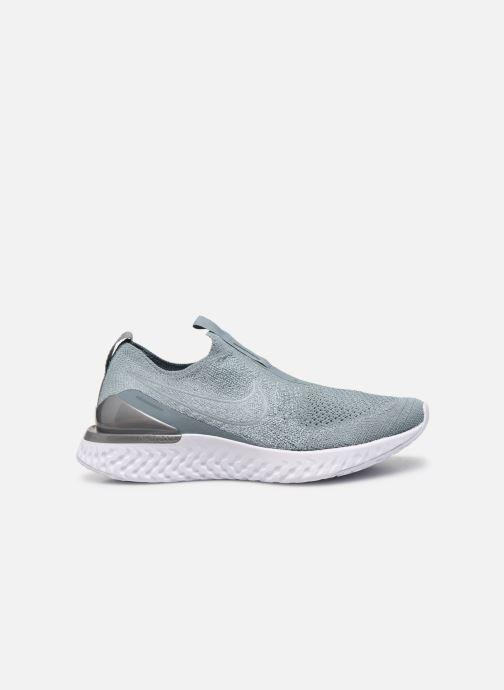 Zapatillas de deporte Nike Nike Epic Phantom React Gris vistra trasera