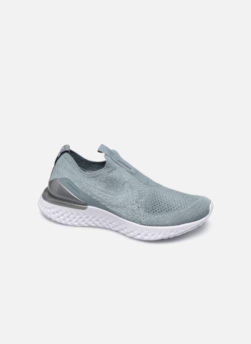 Zapatillas de deporte Nike Nike Epic Phantom React Gris vista de detalle / par