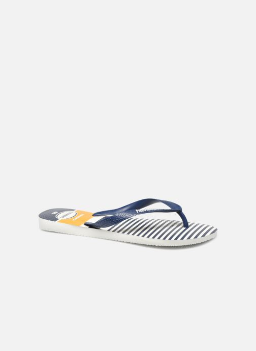 Tongs Homme HAV. TOP NAUTICAL