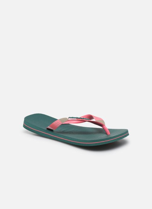 Slippers Dames HAV. TOP VERANO