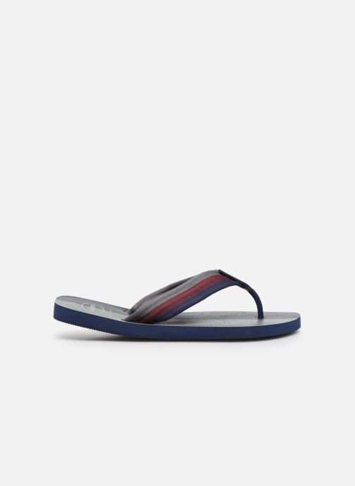 Chanclas Havaianas HAV. URBAN COLOR BLOCK Azul vistra trasera