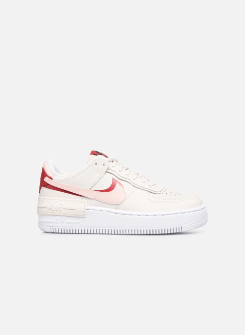 nike chaussures shadow femmes