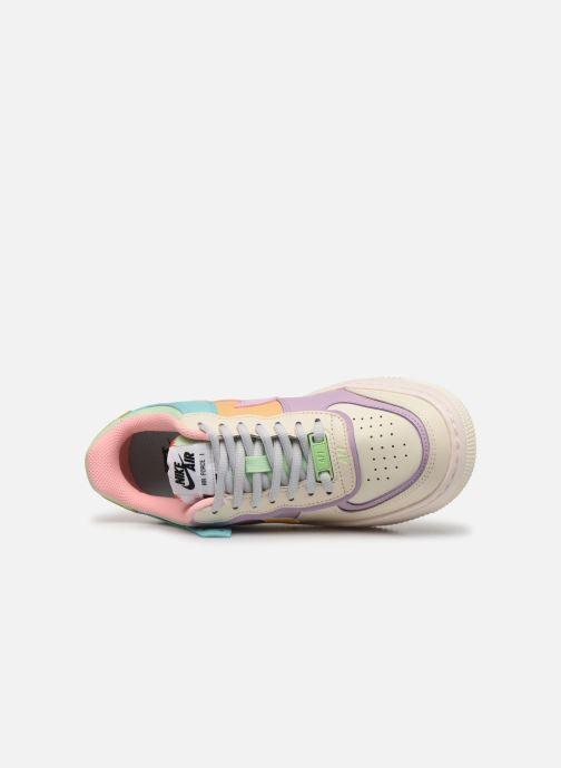 Nike W Af1 Shadow (Multicolore) Sneakers chez Sarenza (411209)