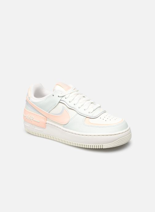 Sneakers Donna W Af1 Shadow