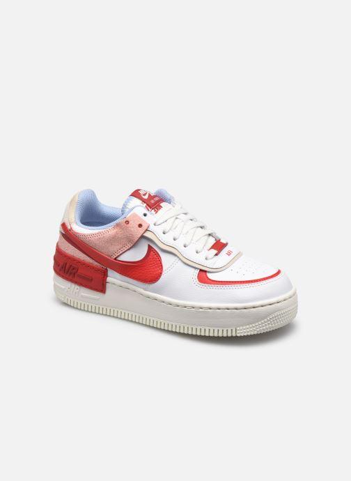 Sneakers Dames W Af1 Shadow