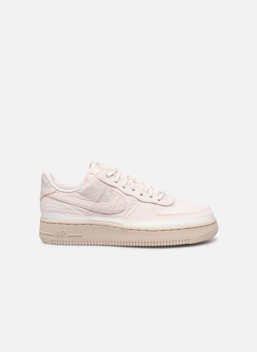 Trainers Nike Nike Air Force 1 '07 Se Pink back view