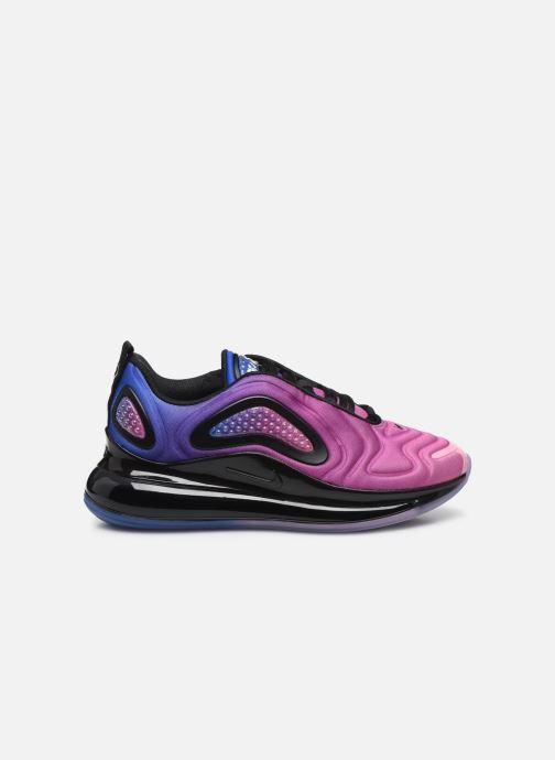 Nike W Air Max 720 Se (Multicolore) Sneakers chez Sarenza