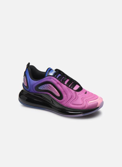 Sneakers Dames W Air Max 720 Se