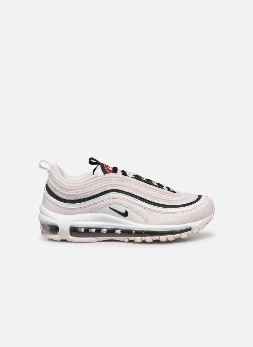 Nike W Air Max 97 light soft pink black