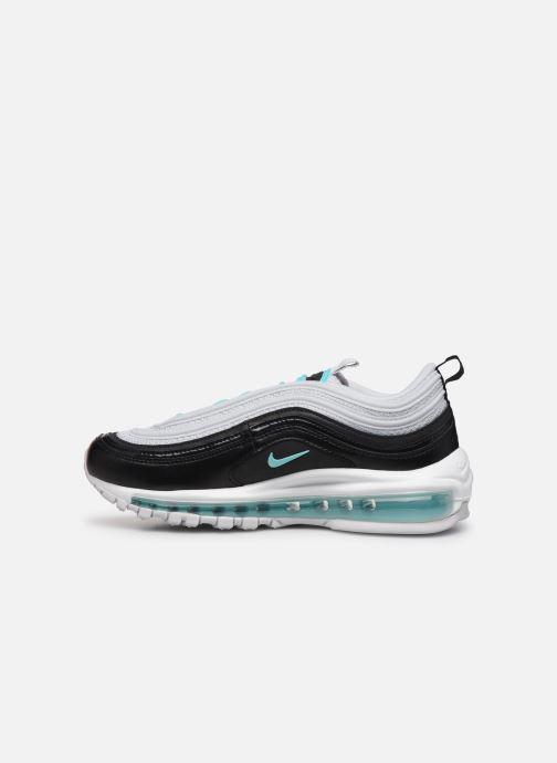 Sneaker Nike W Nike Air Max 97 mehrfarbig ansicht von vorne