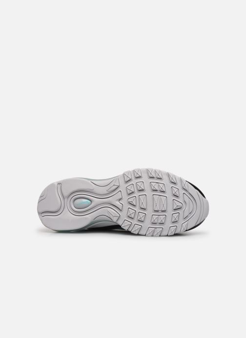 Sneaker Nike W Nike Air Max 97 mehrfarbig ansicht von oben