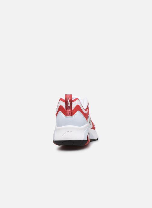 Sneakers Nike W Nike Air Max 200 Bianco immagine destra