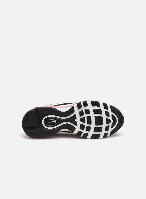 Sneakers Nike Women'S Nike Air Max 98 Shoe Bianco immagine dall'alto