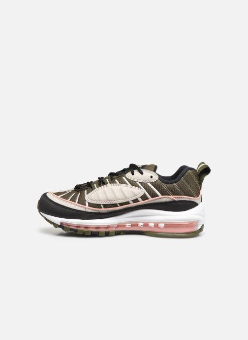 Sneakers Nike Women'S Nike Air Max 98 Shoe Multicolor voorkant