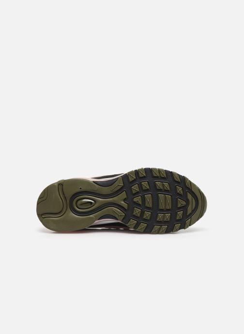 Sneakers Nike Women'S Nike Air Max 98 Shoe Multicolor boven