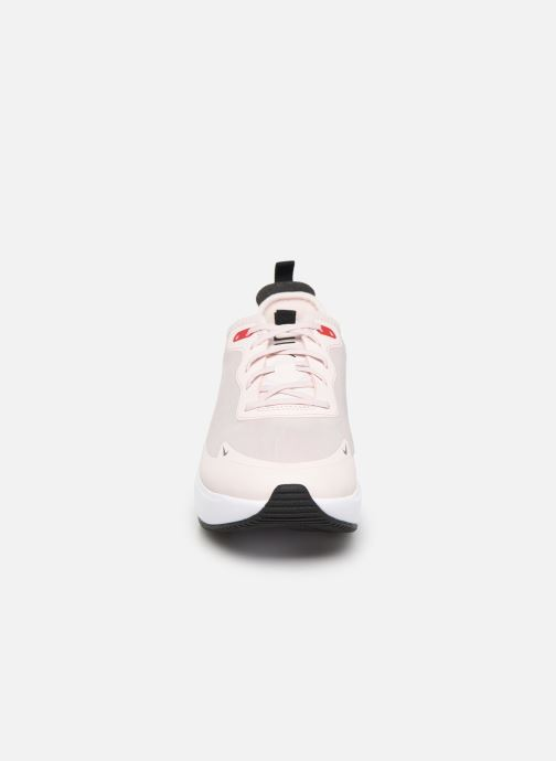 Trainers Nike Nike Air Max Dia Pink model view