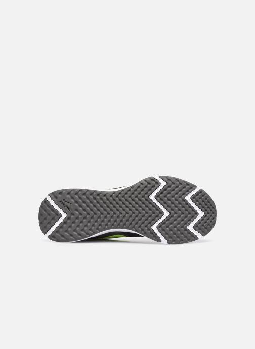 Deportivas Nike Nike Revolution 5 Negro vista de arriba