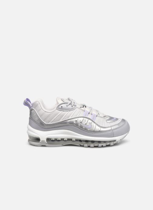 Trainers Nike W Air Max 98 Se Grey back view