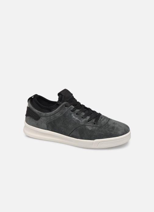 Sneaker Herren Btn 01