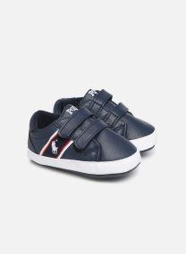 Slippers Children Quigley Ez New